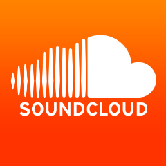 Alex Fish on Soundcloud